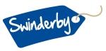 Swinderby Tag