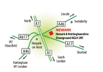 Newark_map