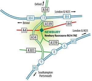 Newbury_map