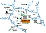 Stoneleigh_map