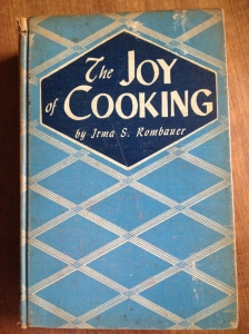The Joy of Cooking 1943
